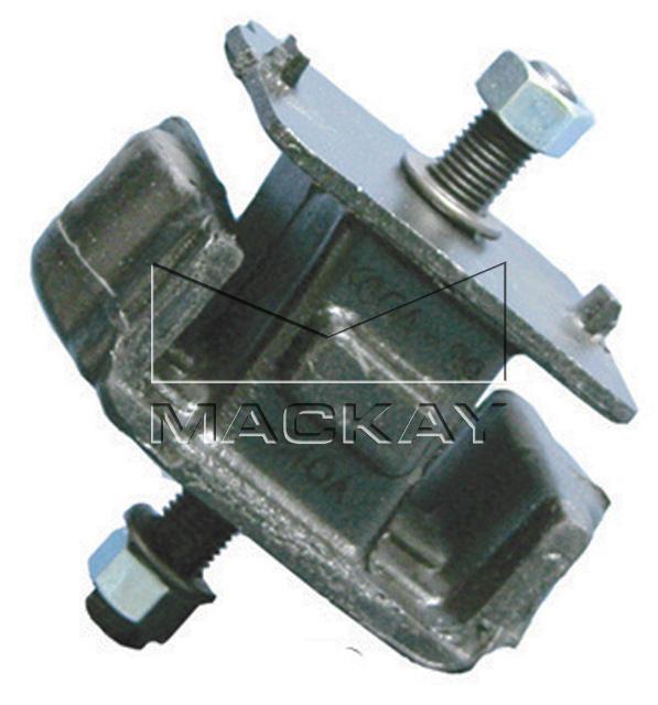 Car Parts Mackay