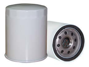 OIL FILTER JEY014302 / Z456 / Z411
