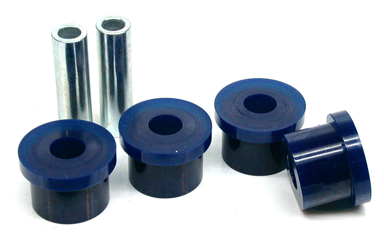 Superpro Suspension Parts And Poly Bushings For Nissan