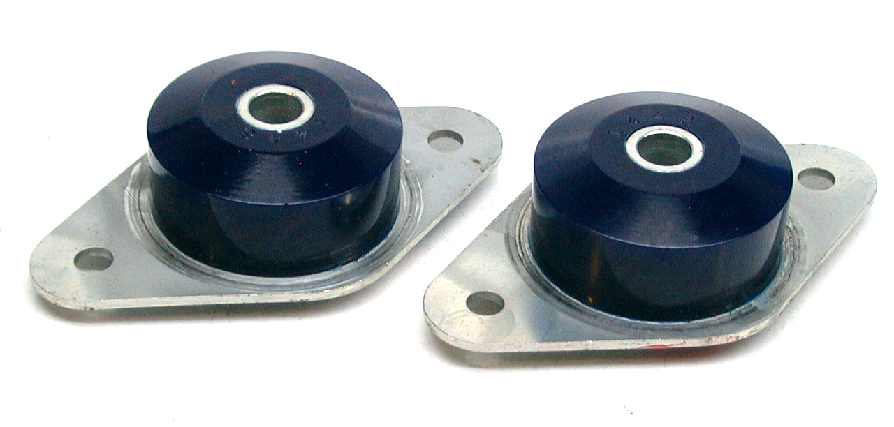superpro suspension parts and poly bushings for tvr tuscan v8   1967
