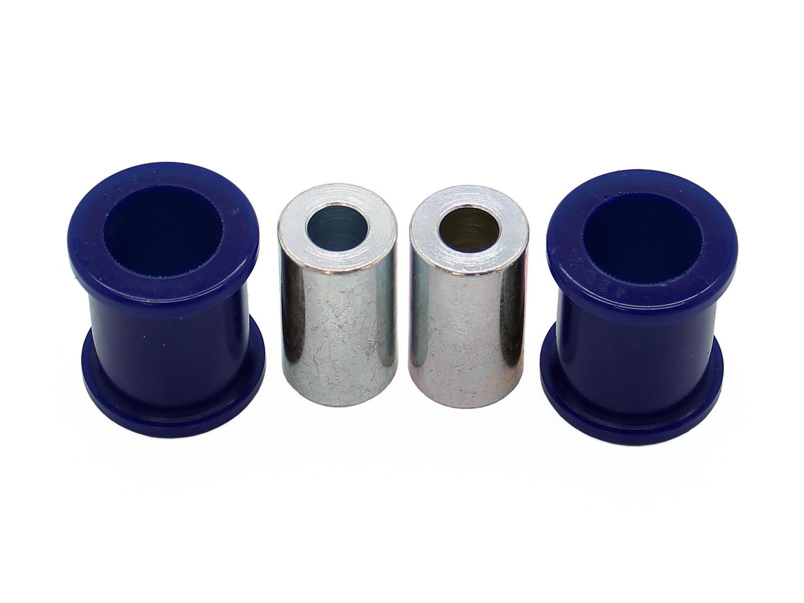 Polyurethane Bushing Kits