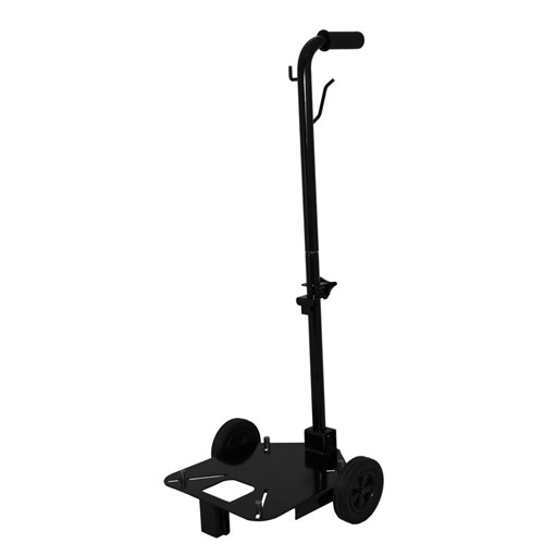 Drum Trolley - 20kg