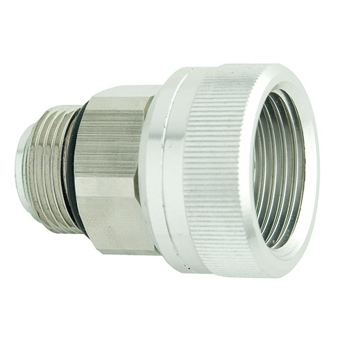 Swivel Nozzle - 3/4