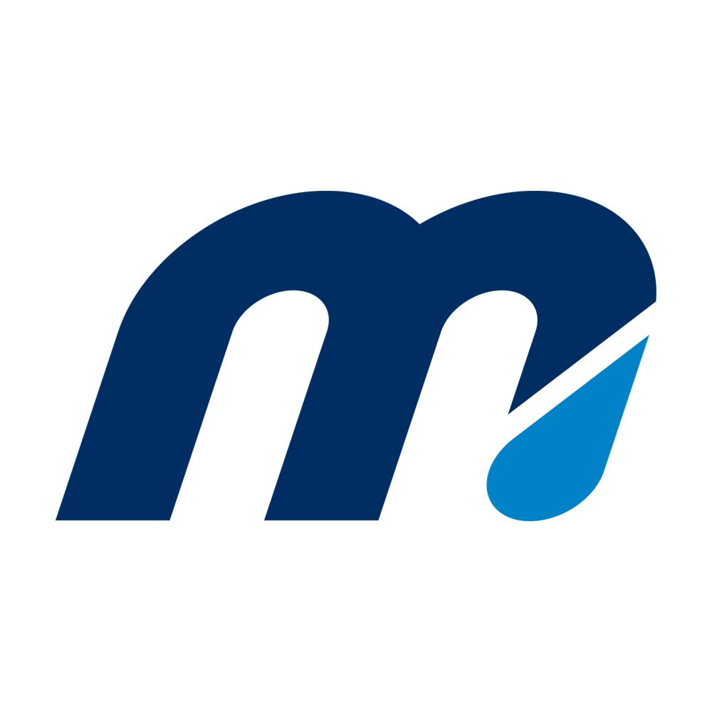 DM100 CONN. KIT-MCFP12/24/GE