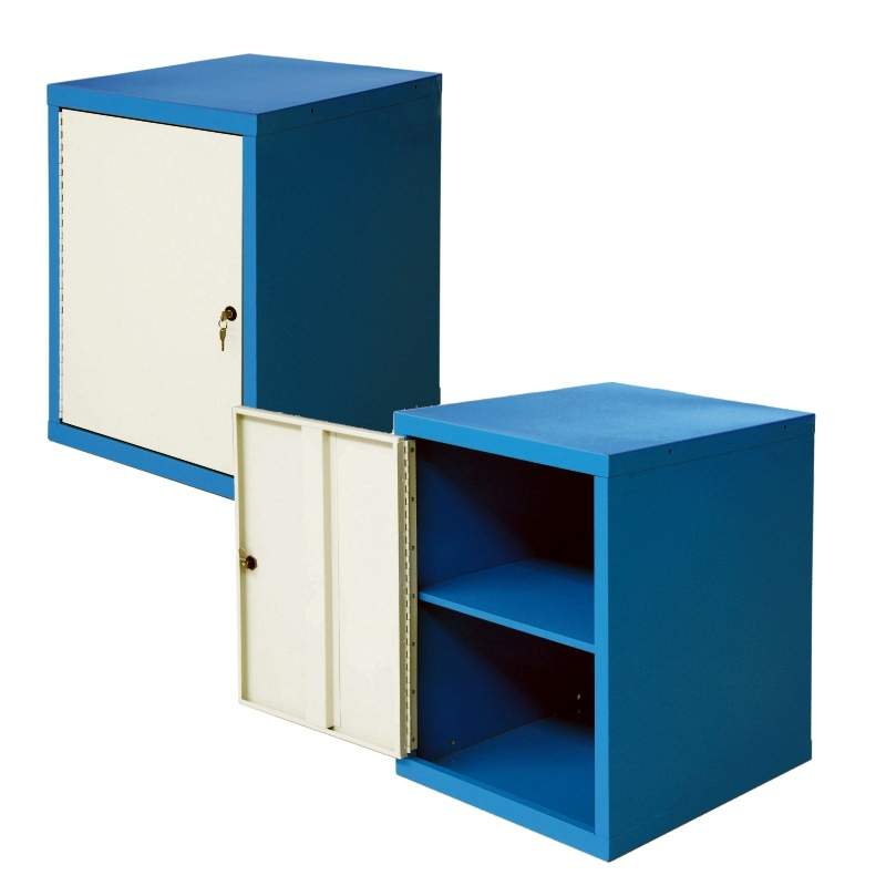Cabinet Lockable Industrial