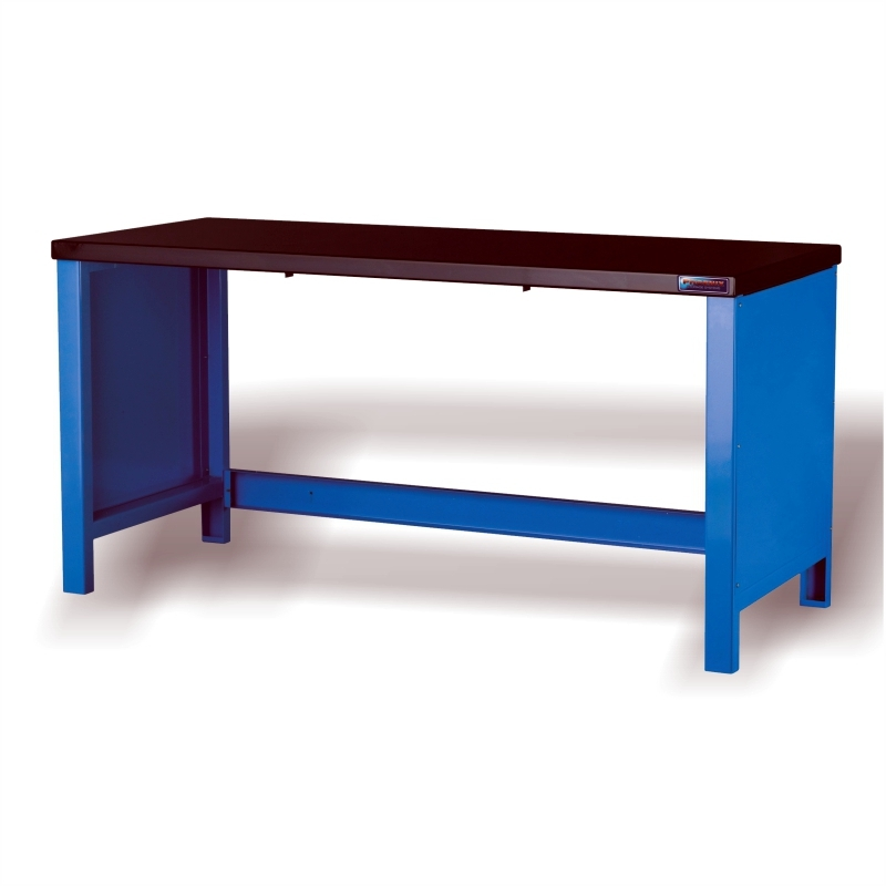 Modular Work Bench - Heavy Duty 1800mm