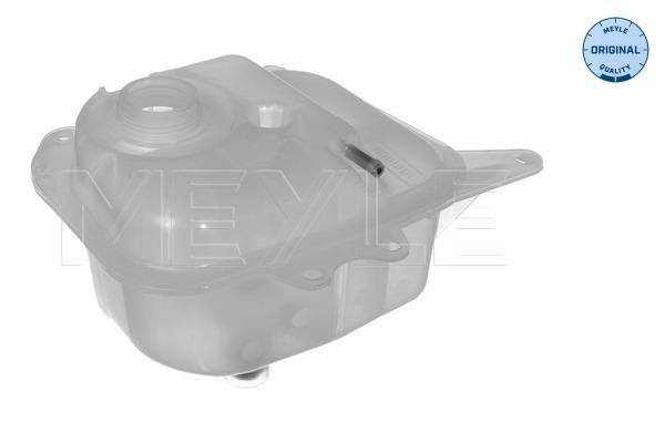 Coolant Expansion Tank Fits Audi 80 Coupe OE 8A0 121 403 C Febi 21192