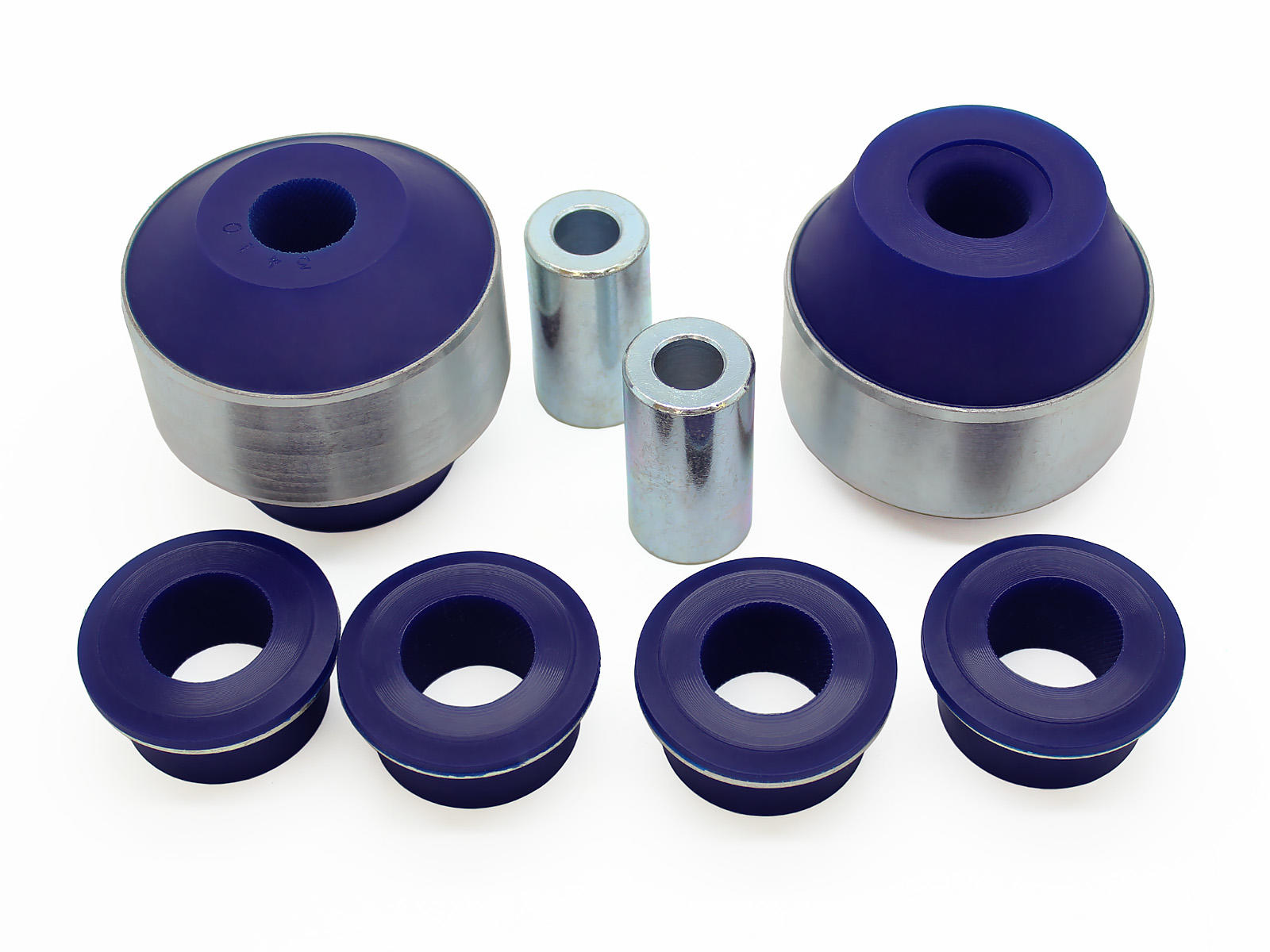 Superpro Suspension Parts And Poly Bushings For Nissan Maxima J31 Wiring Diagram Cefiro A32 2003 2008