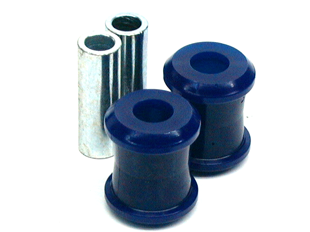 Superpro Suspension Parts And Poly Bushings Forford