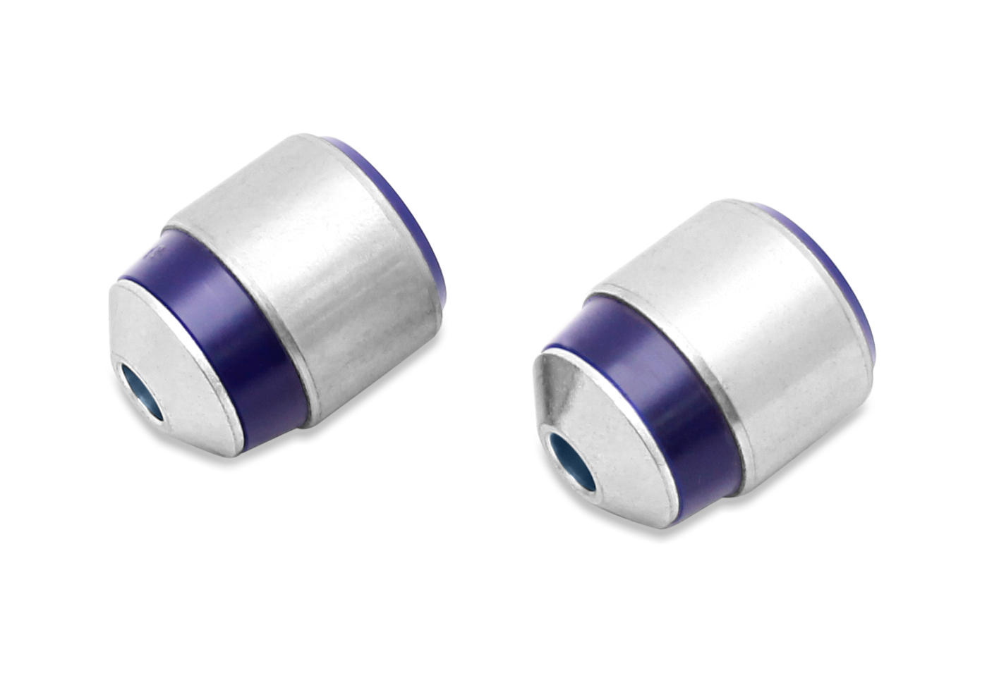 SPF4740K SuperPro Lateral Camber Link - Outer Bushing