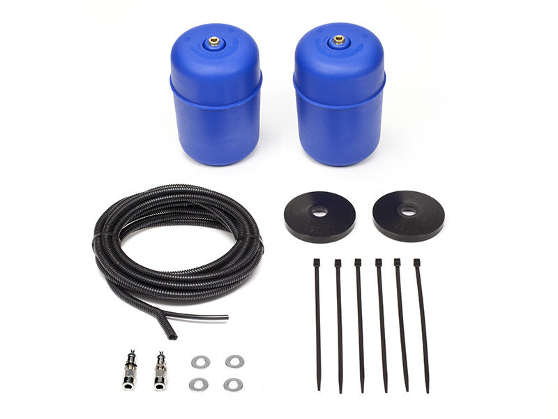 Hyundai Santa Fe 00-06 Airbag Man Coil Rite Kit