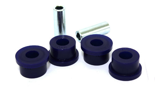 Superpro Bushing Kit For Hyundai I30 Gd 11 2011 On